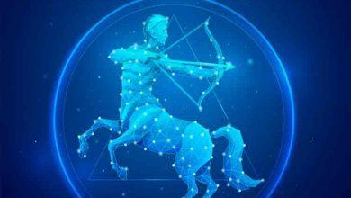 Photo of Horoscop zilnic, 30 martie 2021. Sagetatorul are o zi plina de haos