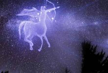 Photo of Horoscop zilnic, 5 martie 2021. Stelele prezic schimbari semnificative in viata personala a tuturor semnelor zodiacale