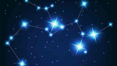 Photo of Horoscop zilnic, 6 martie 2021. Zi norocoasa pentru Taur pentru noi inceputuri