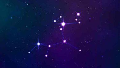 Photo of Horoscop zilnic, 8 martie 2021. Varsatorul are o zi dificila din punct de vedere emotional