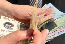 """Photo of Ministrul Muncii, anunt despre salarii: """"Este batut in cuie"""""""