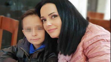 Photo of Momente grele pentru Magda Vasiliu. Este vorba despre fiul sau.