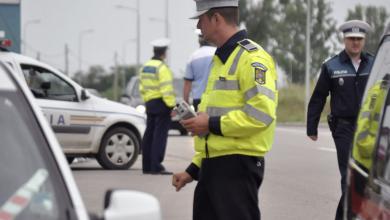 Photo of Amenzile pentru șoferi se majorează. Cea mai mică penalitate, 1000 de lei