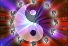 Photo of Horoscop chinezesc martie 2021. Primele zile de primăvară distrug aura acestor zodii