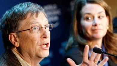 Photo of Bill Gates, previziune despre revenirea vieții la normal. În ce an vom învinge pandemia