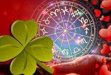 Photo of Horoscop 3 martie 2021. Zodiile greu încercate în prima lună a primăverii