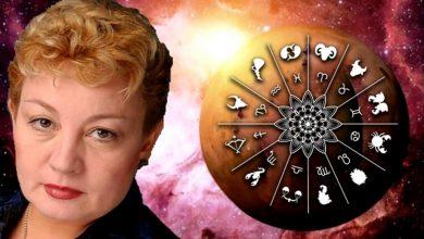 Photo of Horoscop săptămânal. Previziuni pentru perioada 15-21 martie 2021