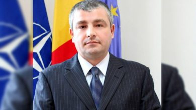 Photo of Doliu in Romania. S-a stins din viata pea devreme, avea doar 51 de ani!