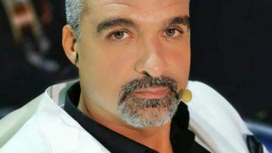 Photo of ZILE DE COSMAR PENTRU AURELIAN TEMISAN! TATAL ARTISTULUI A MURIT SUBIT, LA 66 DE ANI!