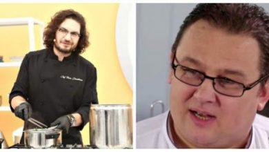 Photo of Chef celebru, bătut cu bestialitate într-un local! Acum se zbate între viață și moarte!