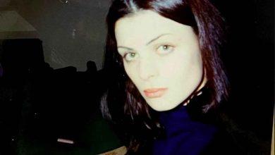 "Photo of Catalina Isopescu s-a stins din viata la doar 49 de ani: ""Nu e soare de cand ai plecat"""