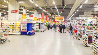 Photo of Reguli noi în magazine! Intră doar cine are coș de cumpărături