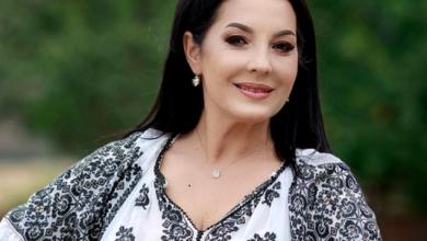 Photo of Angela Rusu a născut la 47 de ani. Primul mesaj de la maternitate