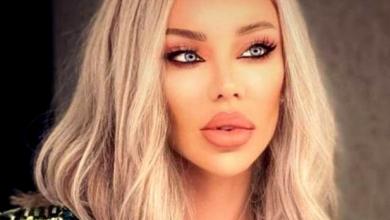 Photo of Bianca Drăguşanu, ipostaze şocante! Blondina, filmată inconştientă după ce a luat mai multe somnifere