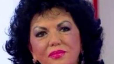 """Photo of Carmen Harra, previziune cutremurătoare despre România! """"Lucrurile se întâmplă pentru binele general"""""""