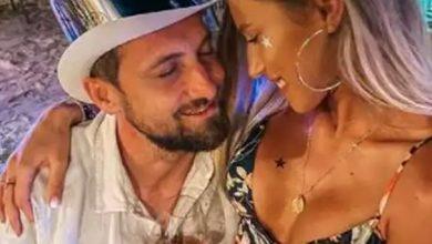 Photo of Dani Oțil, primele reacții după nunta cu Gabriela Prisăcariu. Ce a spus în direct la TV
