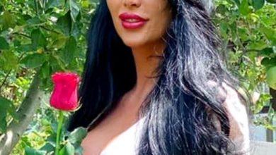Photo of Daniela Crudu a spus adevărul despre viața amoroasă. Are sau nu iubit?