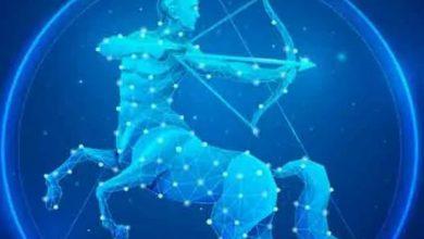 Photo of Horoscop zilnic, 18 mai 2021. Sagetatorul incepe ziua cu optimism