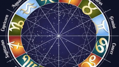 Photo of Horoscop zilnic, 29 mai 2021. Ziua schimbarilor pentru Pesti