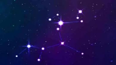Photo of Horoscop zilnic, 1 iunie 2021. Norocul este acum de partea Scorpionilor