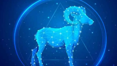 Photo of Horoscop zilnic, 15 mai 2021. O zi tensionata pentru Sagetator