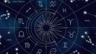 Photo of Horoscop zilnic, 21 mai 2021. Gemenii au o zi plina de noroc
