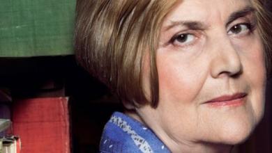 Photo of A murit Ileana Vulpescu! Scriitoarea împlinea 89 de ani pe 21 mai