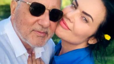 Photo of Ioana și Ilie Năstase s-au împăcat? Bruneta a făcut primele declaraţii: 'Regret că am sunat la 112'