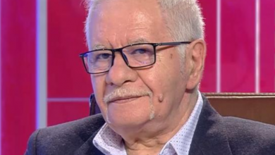 Photo of Mihai Voropchievici: Vrei să atragi banii? Îmbracă-te așa!