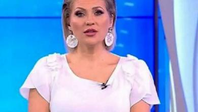Photo of Mirela Vaida, din nou in pericol. Adriana Bahmuteanu a facut totul public