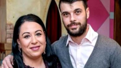 Photo of Ce spune Oana Roman despre momentele grele prin care trece fostul său soţ: 'Are momente în care se simte singur'