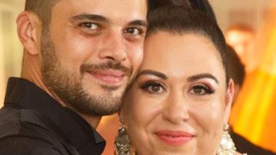 Photo of Oana Roman a plecat în vacanță alături de fostul soț. Unde și de ce a petrecut cu Marius Elisei