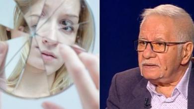 """Photo of Oglinda spartă, superstiţii cu Mihai Voropchievici: """"În fiecare superstiţie există un sâmbure de adevăr"""""""