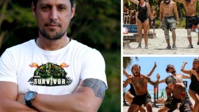 Photo of Totul despre unificarea echipelor de la Survivor România 2021! Cu ce moștenire intră în concurs fiecare concurent