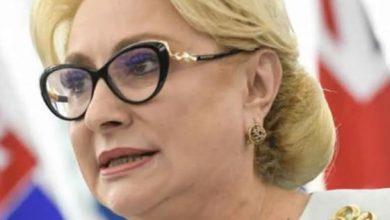 Photo of Unde s-a angajat Viorica Dancila. Nimeni nu se astepta la asa ceva.