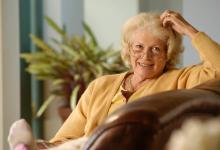 Photo of Această bunică ne-a dezvăluit care este secretul care a salvat sute de căsnicii