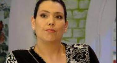 Photo of Fiica Andei Călugăreanu este sfâșiată de durere