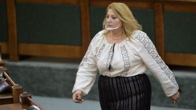 Photo of Diana Șoșoacă îl atacă pe Raed Arafat în cazul morții lui Adrian Cernea