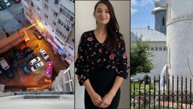 Photo of O avocată de 26 de ani, însărcinată, a murit după ce a căzut de la etajul 6, în blocul iubitului ei