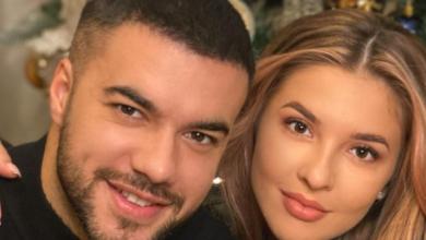 "Photo of Daniela Iliescu a ajuns la spital ""Stiti cine imi capteaza toata atentia acum"""