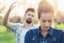 Photo of De ce nu trebuie niciodată să gândești rău și să-ți vorbești de rău soțul. Este o practică dăunătoare!