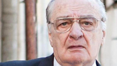 Photo of Chirurgul Mihai Radu Diaconescu A Murit. Doliu În Lumea Medicală
