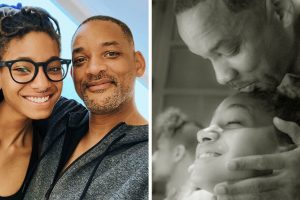 """Photo of """"Trebuie să ne iubim soțiile exact așa cum ne-am dori să fie iubite fiicele noastre"""". Lucruri pe care ar trebui să le știe fiecare tată"""