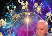 Photo of Horoscopul de Mâine 28 Iunie 2021 – Un început de săptămână promițător!