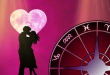 Photo of Horoscop Dragoste pentru săptămâna 14-20 Iunie 2021 – Avem parte de clarificări!