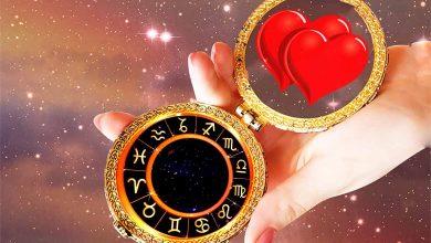 Photo of Horoscop Dragoste pentru Săptămâna 21-27 Iunie 2021 – Asistăm la schimbări favorabile!