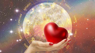Photo of Horoscop Dragoste 5 Iunie 2021 – Este momentul să facem un pas hotărât!
