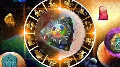 Photo of Horoscopul Runelor pentru Această Săptămâna 14-20 Iunie 2021 – Rune bune, gânduri bune!