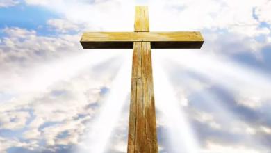 Photo of Când este Înălțarea Domnului în 2021. Ce tradiții respectă creștinii