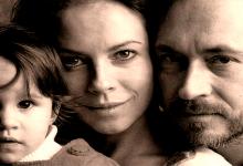 Photo of Întrebarea lui Socrate despre soție și copil. Am decis să-mi verific soțul!